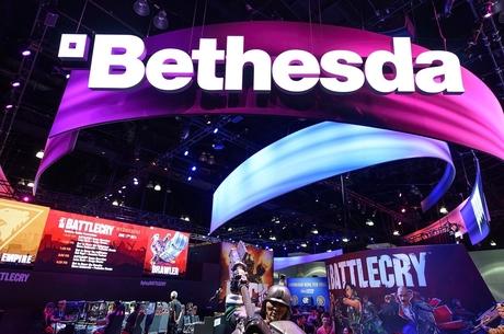 Microsoft купила розробника Doom і Fallout