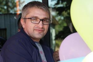 Кримський блогер Мемедемінов звільнився з російської колонії