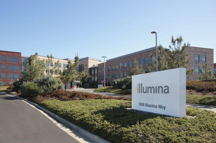 Угода на $8 млрд на ринку біотехнологій: компанія Illumina купує свого конкурента Grail