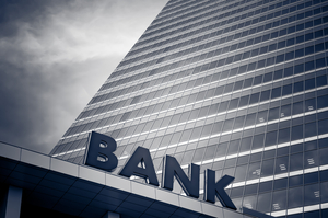 Власника банку Idea Bank звинувачують в обмані клієнтів, прокуратура готує його арешт