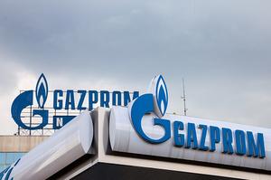 «Газпром» замовив у «Нафтогазу» додаткові потужності для транзиту
