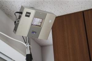 Японська компанія Ushio випустила УФ-лампу, яка успішно вбиває коронавірус