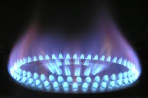 «Нафтогаз» розіграє серед нових користувачів 150 газових пакетів
