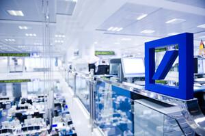 Deutsche Bank вирішив позбавитись від кожного п'ятого відділення у ФРН