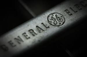 General Electric анонсувала грандіозний відхід від вугільної енергетики
