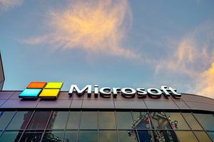«Microsoft Україна» допомагатиме впроваджувати платні сервіси у Міністерстві інфраструктури