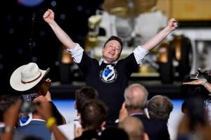 Грандіозний Battery Day: чим дивував Ілон Маск