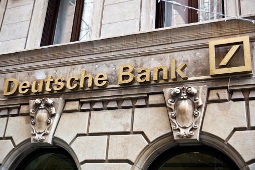 Коломойський перевів через Deutsche Bank в США понад $750 млн