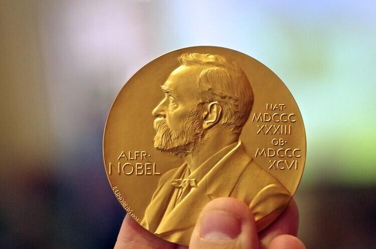 Нобелівська премія 2020: якою буде цьогорічна церемонія нагородження лауреатів