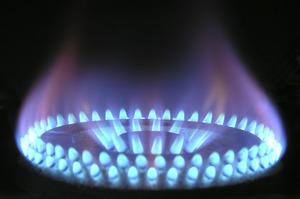 Британська влада планує зобов'язати постачальників газу фінансувати виробництво «зеленого» палива