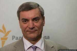 Уруський просить прибрати з публічного розгляду проєкт Стратегії розвитку ОПК «для вивчення»