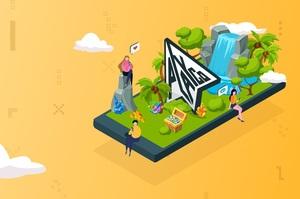 Завдяки фінансуванню у $100 млн, стартап Playco інвестфонду Хомутинника став «єдинорогом»