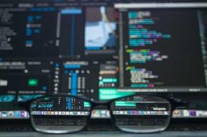 В Україні створять Національний центр компетентності у сфері відкритих даних