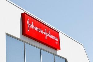 Johnson & Johnson починає тестування своєї вакцини на 60 000 добровольців