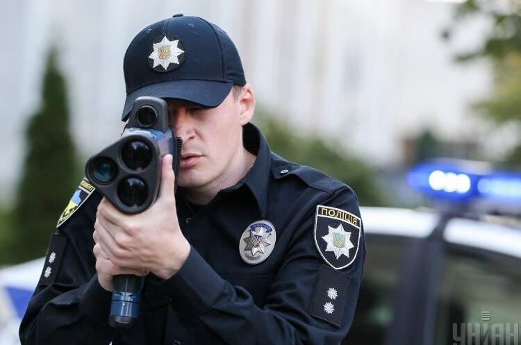 «Письма счастья» и арестованные авто: как назначаются штрафы на дорогах