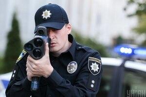 «Листи щастя» та заарештовані авто: як призначаються штрафи на дорогах