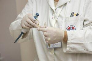 Польська компанія заявила про створення першого в світі препарату від коронавірусу