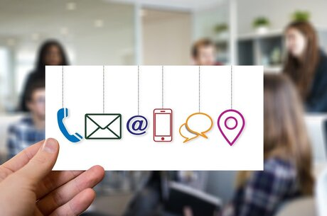 Чатитися з клієнтами: 10 непробачних помилок у продажах через месенджери