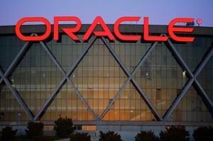 Oracle сильно пасе задніх на ринку хмар, навіть попри угоду з TikTok – аналітики