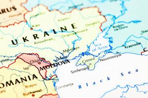 У Криму змушують позбутися українського паспорта – посол