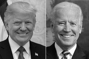 Трамп не піде на мирну передачу влади, якщо програє вибори