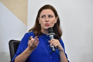 «Укроборонпром» відкрив ринок закупівель для 4 500 постачальників