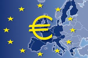 Європу чекає подвійна рецесія через збільшення кількості випадків COVID-19 – економісти