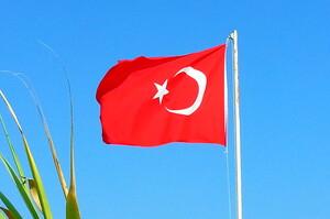 Туреччина лише виграла, відмовившись від російського газу
