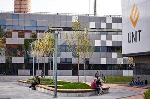«Ковальська» інвестує в UNIT.City $70 млн