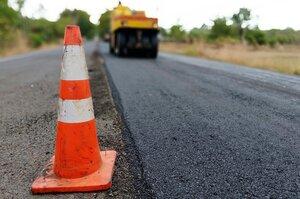 Світовий банк надасть Україні $65 мільйонів на відновлення доріг Луганщини
