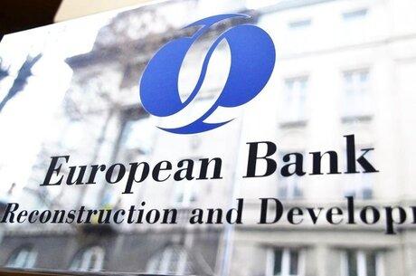 Падіння економіки в Україні не є критичним – ЄБРР