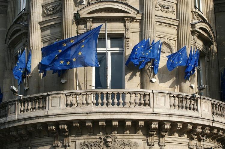 Єврокомісія створить  Союз ринків капіталу з метою виведення Європи з кризи