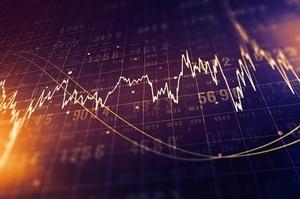 Шмигаль оголосив про початок створення фондового ринку в Україні