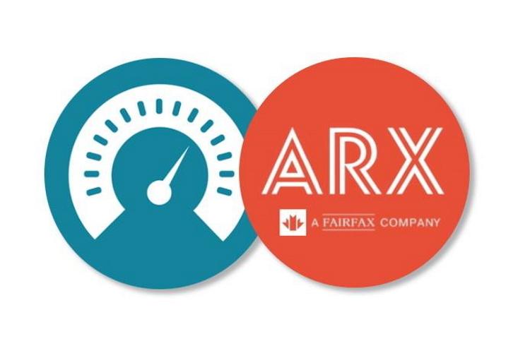 Об'єднання лідерів: ARX та Infocar заявили про глобальне партнерство