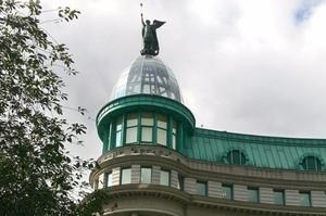 Нацбанк відкликав банківську ліцензію в «Аркади»