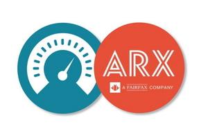 Объединение лидеров: ARX и Infocar заявили о глобальном партнерстве