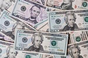 «Інвестохіллс Веста», ЄС та США створили фонд для інвестування в український ринок проблемних боргів