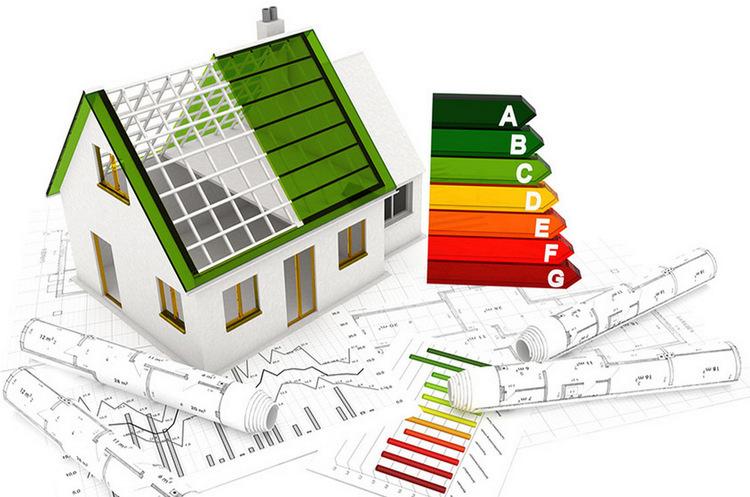 ЄІБ схвалив 300 млн євро кредиту на енергоефективність громадських будівель в Україні