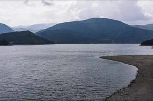 На кордоні між Сербією і Косово може з'явитися озеро Трампа