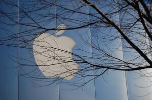 Критики Apple згуртувались у коаліцію, щоб боротись з поборами в AppStore