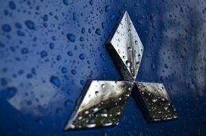 Mitsubishi вирішила розпрощатись із 500-600 своїми співробітниками