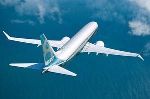 Boeing скоротить частину керівників і продасть об'єкти нерухомості