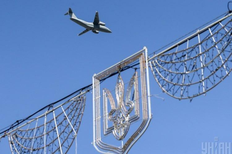 Підготовка ВПС: що показала харківська трагедія