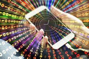 Торг (не)уместен: снизят ли налоги для мобильных операторов
