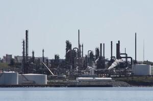 Найбільший НПЗ Туреччини бойкотує російську нафту
