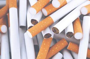 НАЗК виявило корупційні ризики у створенні нацоператора тютюнових виробів