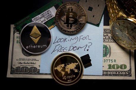 Кріпово, а не криптово: цифровий євро, кінець готівки і тотальний контроль