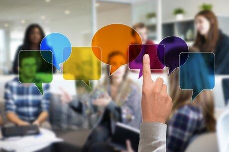 Учимся давать обратную связь: как можно и как нельзя