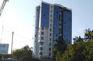 Шевченківський райсуд не задовільнив позов слідчих про заборону самовільного будівництва 11-поверхівки