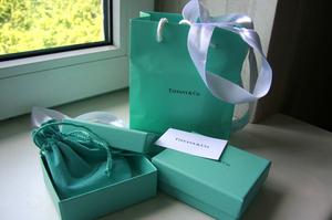 LVMH подає зустрічний позов проти Tiffany з приводу угоди на $16 млрд